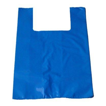 Μπλε 500X500 1 Σακούλα Νο. 80