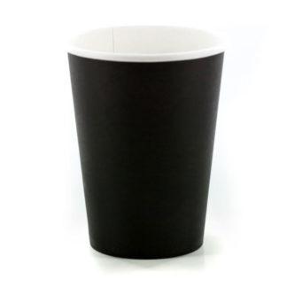 Ποτήρια Καφέ