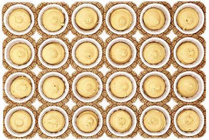 4.71.0012 Καρτέλα Muffin