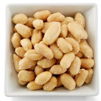 Peanuts Αλατισμένα