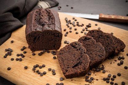 Best Cake Choco