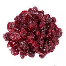 Cranberries Cranberries