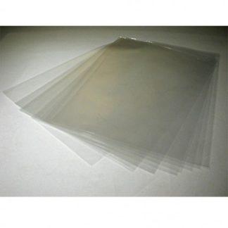 Σακουλάκια Πολυπροπυλενίου PP