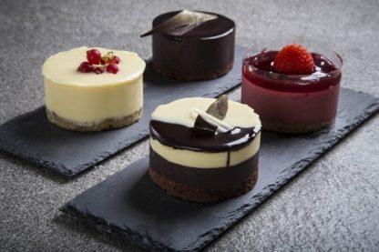 Elina Cover Σοκολάτας