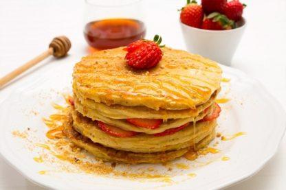 Pancake Pancake