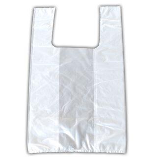Πλαστικές Τσάντες