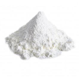 Vanilini Βανιλλίνη Κρυσταλική Kenfood