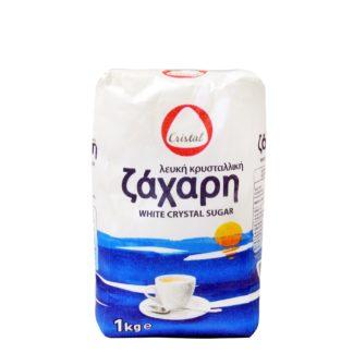 Ζάχαρη Λευκή Πακέτο