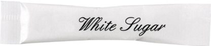 Ζάχαρη λευκή stick