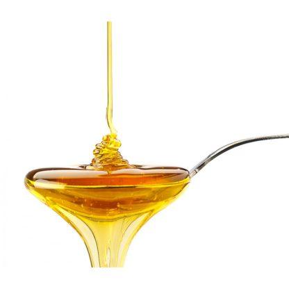 Σιρόπι μελιού