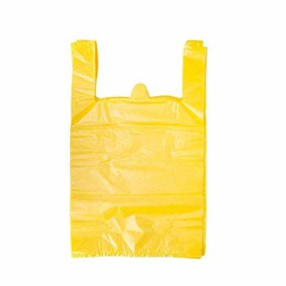 Σακούλα Πλαστική LDPE